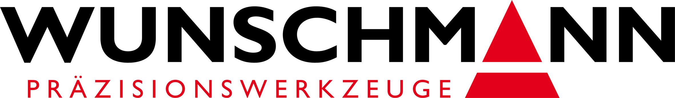 Wunschmann GmbH