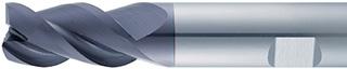 VHM-Fräser · Typ 115