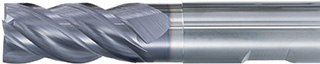 VHM-HPC-Fräser Typ 180