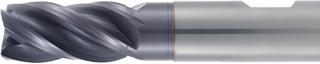 VHM-HPC-RH-Fräser · Typ 189