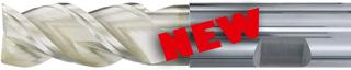 SC-HPC aluminium cutter · type 184WR