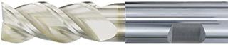 SC-HPC aluminium cutter · type 184