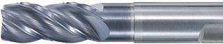 SC-HPC cutter VA · type 188